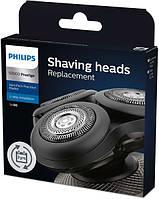 Бритвенная головка Philips SH98/70