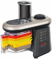 Кухонная машина Tefal MB905834
