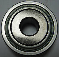 Подшипник AA 205 DD (205 VVH, SL-5316-2T, 188-001V)