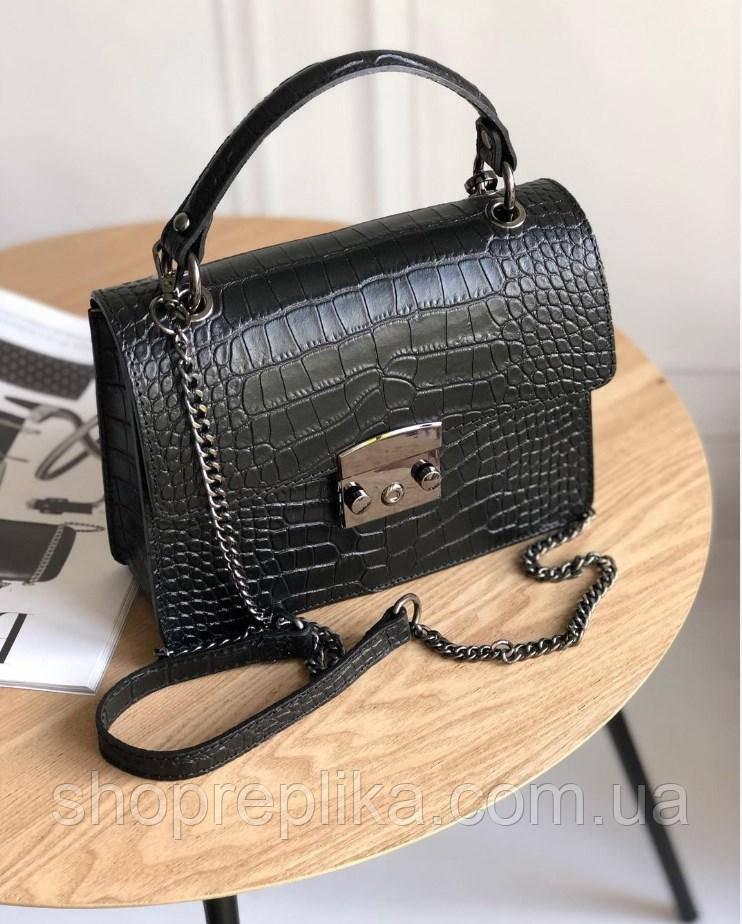 Кожаные женские сумки Made in Italy  Женские сумки натуральная кожа
