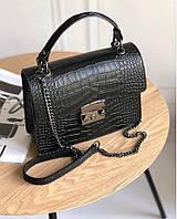Кожаные женские сумки Made in Italy  Женские сумки натуральная кожа, фото 1