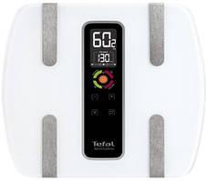Весы напольные Tefal BM 7100