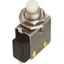 Кнопка КМ1-1 цена 25 грн. с НДС (демонтаж)