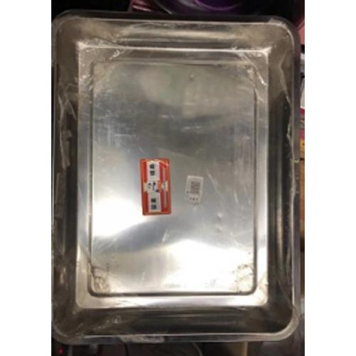 Противень (40 х 30 см.) арт. 850-8A4303044