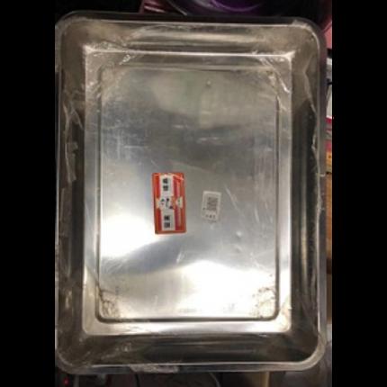 Противень (40 х 30 см.) арт. 850-8A4303044, фото 2