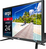 Телевизор Ergo 24DHS6000, фото 2