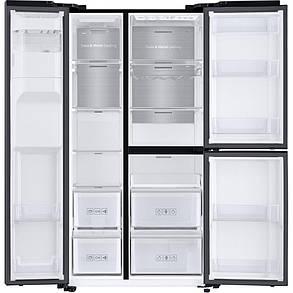 Холодильник Samsung RS68N8671B1, фото 2