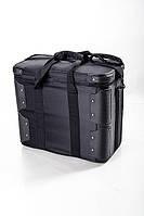 """F&V """"Бронированная"""" сумка для для хранения или транспортировки студийных ламп , фото 1"""