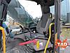 Гусеничный экскаватор Volvo EC300DNL (2013 г), фото 5