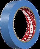 Малярна стрічка Кір Fineline WASHI-TEC® для робіт на відкритому повітрі 13424, КОД: 1787234