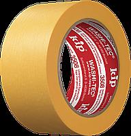 Малярна стрічка Кір Fineline WASHI-TEC® STANDARD 13437, КОД: 1787241