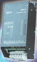 MDC2-7,5 ArtTech привод главного движения станка с ЧПУ тиристорный Arteh для электродвигателя MP112L
