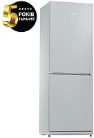 Холодильник Snaige RF34NG-P10026