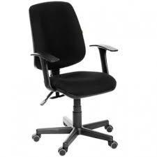 Чистка  офисного стула