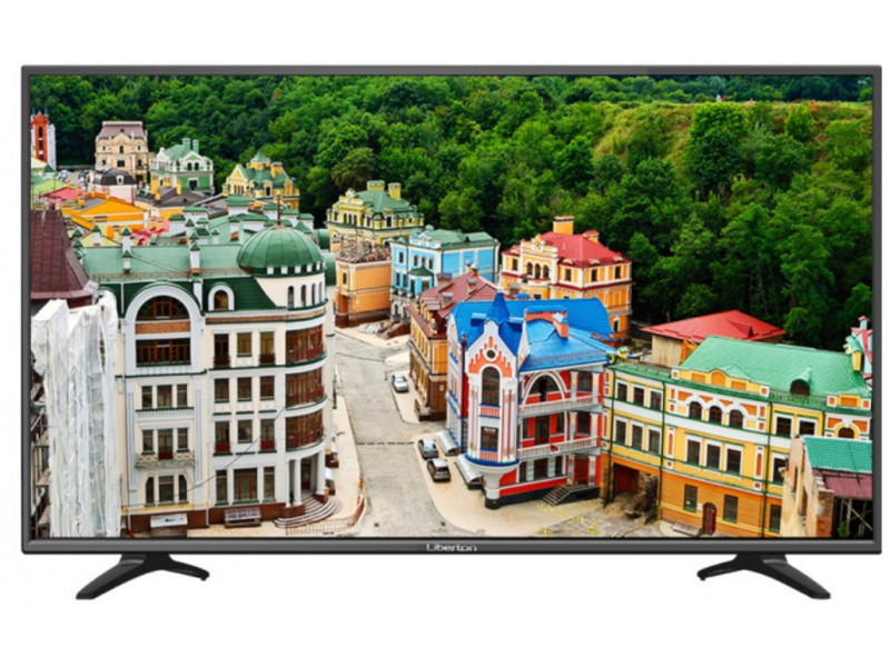 Телевизор LIBERTON 32AS5HDT