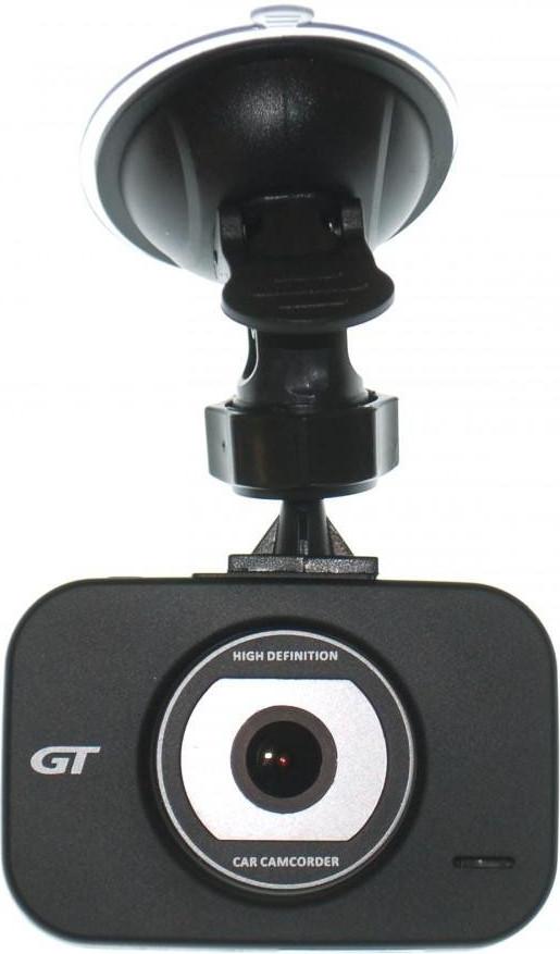 Видеорегистратор GT R One