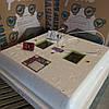 Автоматический инкубатор Рябушка Смарт 120 яиц, фото 3