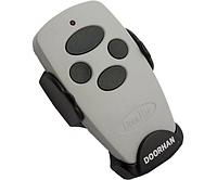 Пульт для ворот DoorHan Transmitter 4 huboSDr59662, КОД: 1477563