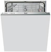 Посудомоечная машина Hotroint Ariston ELTB 4B019 EU