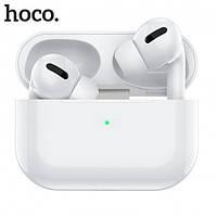 Навушники Hoco ES36 Original series Apple AirPods PRO Bluetooth, фото 1