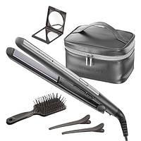Набор для укладки волос Remington S5506GP