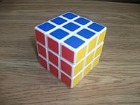 Кубик Рубика Magic Super Cube в упаковке, фото 1
