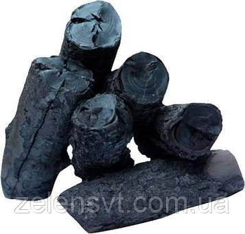 Вугілля селі для гриля, барбекю, мангалів, камінів та печей, 1кг. - 24грн. 2.5 кг. - 59грн.