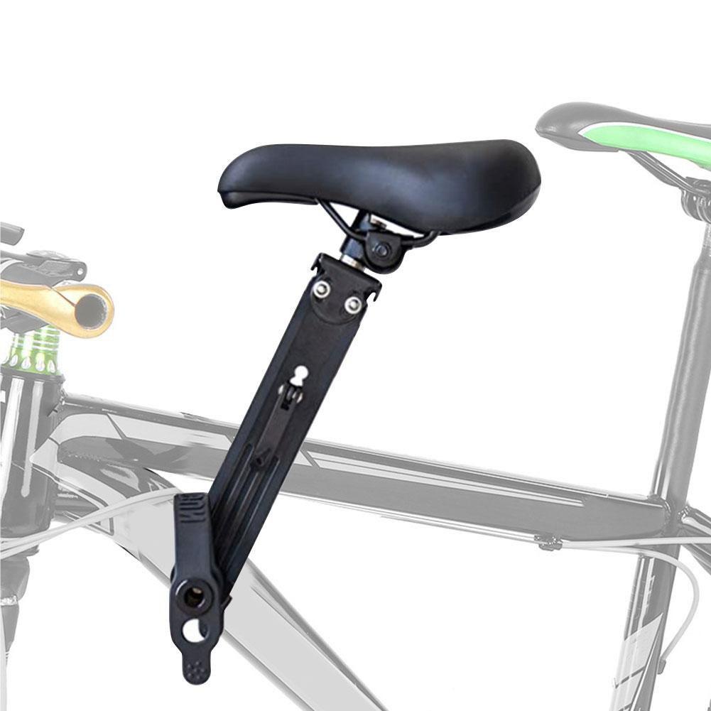 Детское велосиденье на раму