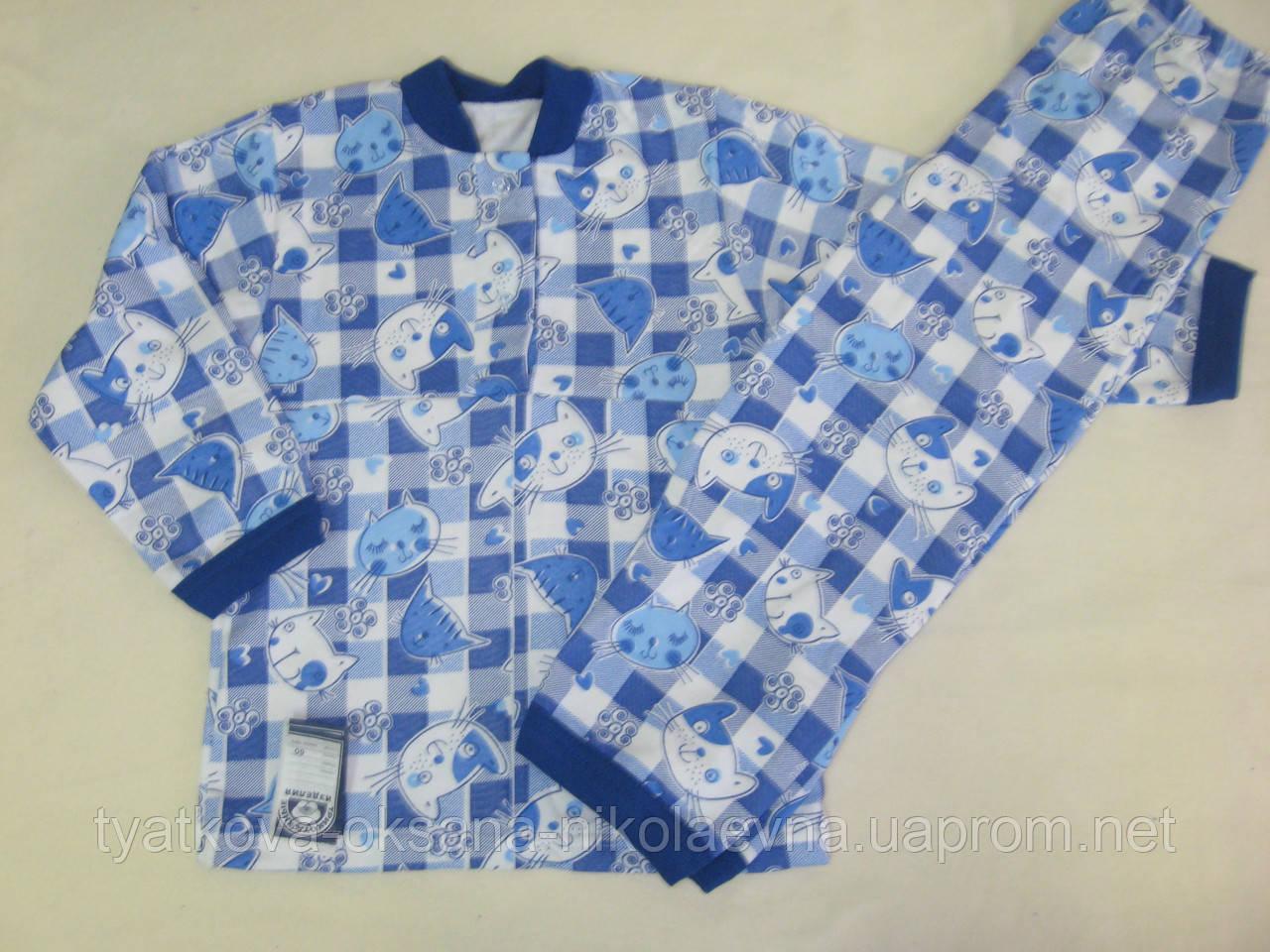 Детские пижамы недорого и в ассортименте 6e1f7cda0f56c