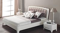 Кровать Мелодия.