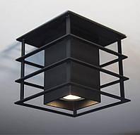 Точечный светильник Imperium Light 125110.05.05 Castle, фото 1