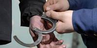 Експерт відзначає, що новий Кримінальний процесуальний кодекс України порушує принцип верховенства права.