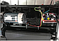 Беговая дорожка электрическая FitToSky CP-A2 Бігова доріжка електрична, фото 4