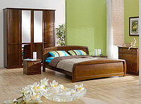 Кровать Монте-карло.