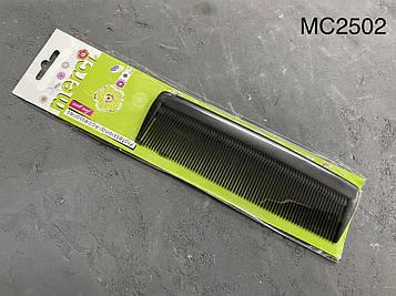 Расческа для волос Merci MC2502