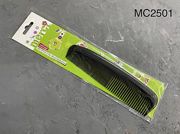 Расческа для волос Merci MC2501
