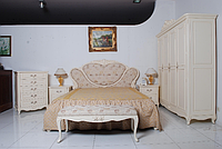 Кровать Анжелина.