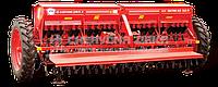 Сеялка зерновая АСТРА-3,6 (СЗ-3,6А)