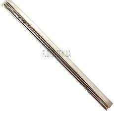 Палочки из нержавеющей стали 39 см., фото 3