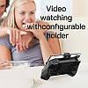Кулер-підставка для телефону BASEUS Magic-Monster Games Dissipate-heat Hand Handle, фото 3