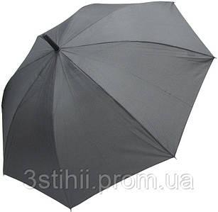 Зонт-трость Derby 77167P-3 полуавтомат Мелкая клетка