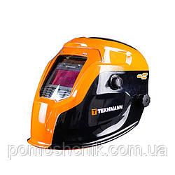 Сварочная маска Tekhmann WH-500T