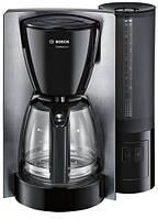 Капельная кофеварка BOSCH TKA6A643