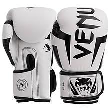 Перчатки боксерские VENUM (8 унций)