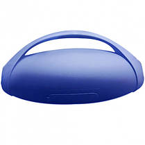 Портативная Bluetooth колонка Hopestar H31 Boombox Original Electric Blue, фото 2