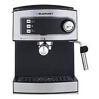Кофемашина BLAUPUNKT CMP301