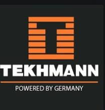 Tekhmann - официальный дилер в Украине