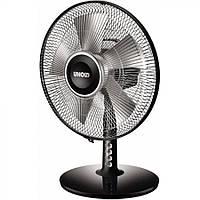 Вентилятор настольный UNOLD 86818