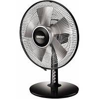 Вентилятор настольный UNOLD 86756