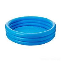 Дитячий басейн Intex 59416, фото 1